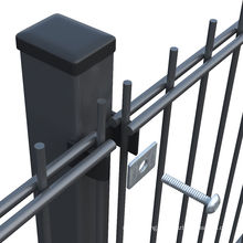 Hot sell trimesh 868 fence