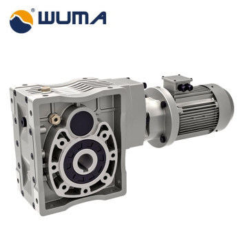 Hot Selling Good Quality Gearbox Arrangement