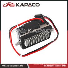 Resistor de motor de ventilador automático para JEEP GRAND CHEROKEE 5012699AA