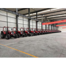 Dongfeng brand new farm tractor