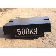 500kgs Pesos