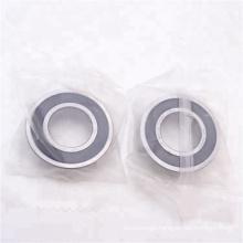 6003-2RS Hybid Ceramic ball bearing 17x35x10 m Chrome Steel Ceramic Bearing 6003 RS 6003 2RS 6003-RS