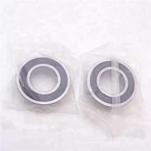 6003-2RS Hybid cerâmica rolamento de esferas 17x35x10 m aço cromo cerâmico rolamento 6003 RS 6003 2RS 6003-RS