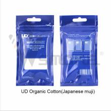 E Cig Original Ud Cotton для ваферов