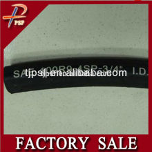 PSF Factory sales! Hot selling!!! high quality hydraulic hose