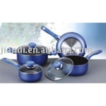 We want to buy kerosene cooking stove