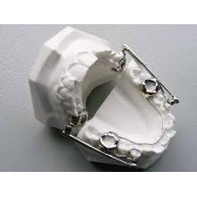 Dental Orthodontic Appliance
