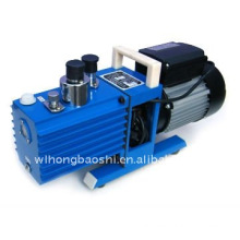 2xz two-stage rotary vacuum pump Exported to Europe