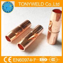 fronius welding fronius nozzle 42.001.5127