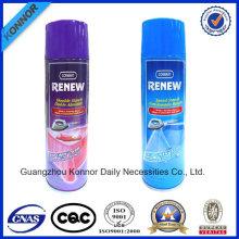 Venta caliente de África - 20oz Refreshener ropa hierro Spray de almidón