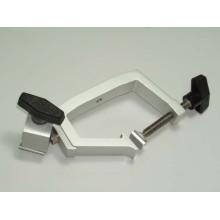 Perfil de alumínio (HF005)
