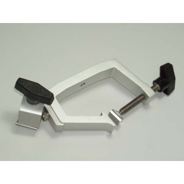 Aluminium Profile (HF005)