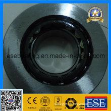 Cojinete de empuje de rodillos esférico Rodamientos de serie 29400 (29412E)