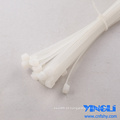 Abraçadeiras de nylon por RoHS aprovadas em 350 mm