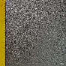 Kunstleder Langlebige Qualität für Kfz-Kofferraummatte