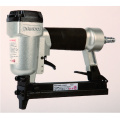 7 / 16''Crown Fine Wire Pneumatic Stapler