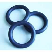 O anéis feitos de silicone e borracha, melhor O Ring