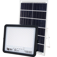 solar flood lamps reviews