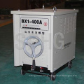 BX1 Series AC ARC Welder
