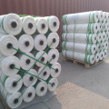 bale wrap netting for gather straw
