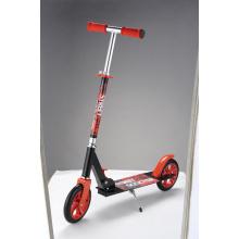 Scooter adulte à haute qualité (YVS-002)