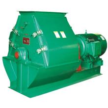 Sfsp Grain Hammer Mill