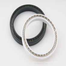 High Quality Spring Energized Seals Modified PTFE