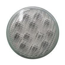 LED PAR56 luz 36W (PAR56TG-12X3W)