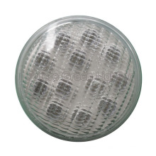 LED PAR56 Light 36W (PAR56TG-12X3W)