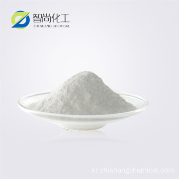 유기 원료 CAS 2452-01-9 ZINC LAURATE