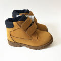 Women OEM Winter Military Boots