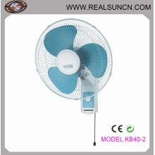 Ventilador de pared eléctrico 16inch- Kb40-2
