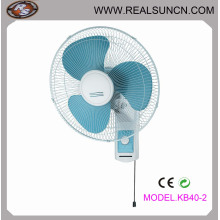 Ventilador de parede elétrica 16inch- Kb40-2