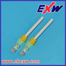 6 Cat6 Patch Cable