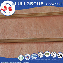 Best Price Different Thickness Commercial Plywood