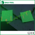 digital sk6812 16cm* 16cm P10/8cm*32cm flexible RGB led matrix ws2812b
