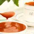 concentrado de suco orgânico wolfberry com brix 36%