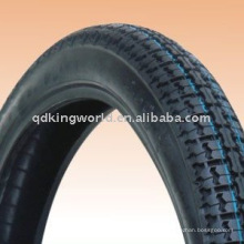 natural rubber motor cycle tires