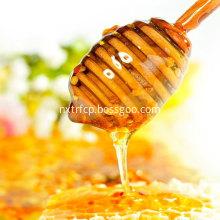 bulk pure rape flower honey on sale