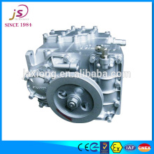 high flow CP4 gear pump