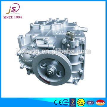 high flow CP4 gear pump