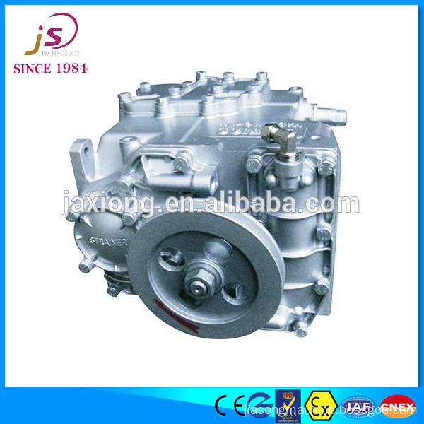 Fuel-dispenser-gear-pump-Fuel-dispenser-pump