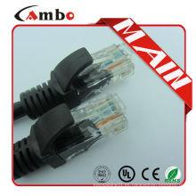 Cable de interconexión cable de conexión RJ45