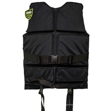 Fashionable Shirt  Tactical Bullet Proof Vest  Military  Vest  Police Equipment