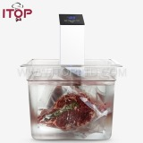 NEWEST! SALE! Slow Cooker sous vide circulator machine