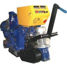Floor Shot Blasting Machine (LB230)
