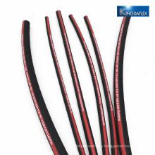 Kingdaflex Oil Resistant Hydraulic Hose DIN EN853 1SN 2SN