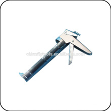 Arma de calafateo industrial del arma del silicón del arma de pegamento del pegamento