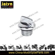 Motorcycle Fuel Tank Cap for Wuyang-150