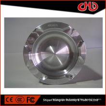 NT855 Motor Pistion 3051555